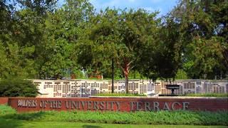 Georgia Southern University Campus, Statesboro, GA