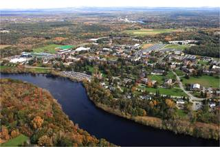 University Of Maine Tuition >> 2018 2019 Cost Of Attendance University Of Maine Univstats