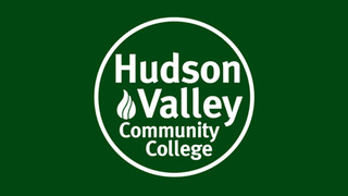 Hudson Valley Community College Campus, Troy, NY