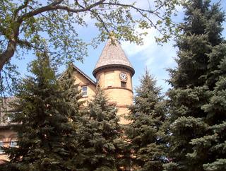 North Dakota State University-Main Campus Campus, Fargo, ND
