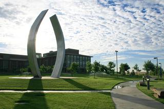 University of California-Merced Campus, Merced, CA