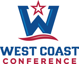West Coast Conference (WCC)